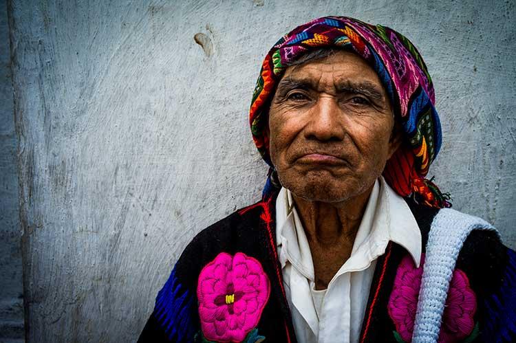 namu_travel_group_guatemala_1