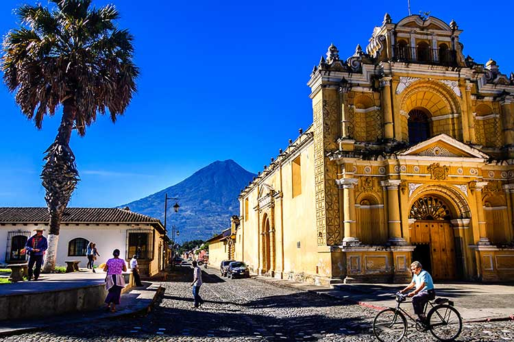 namu_travel_group_guatemala_3