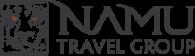 NAMU Travel Group