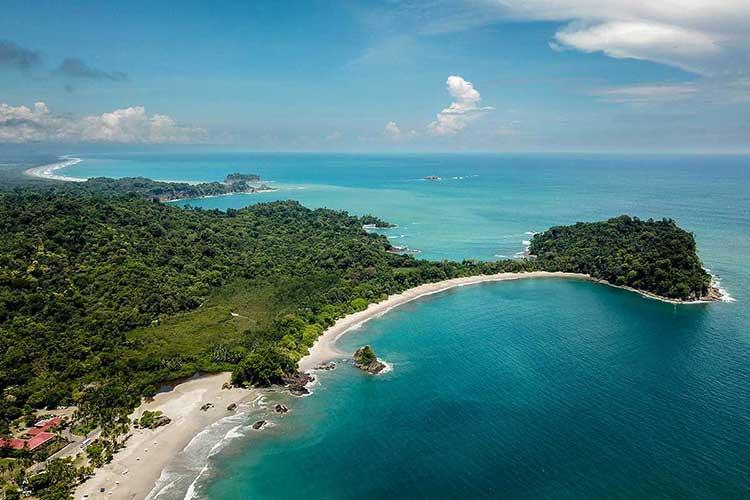 namu_travel_costa_rica_aerial_750x500