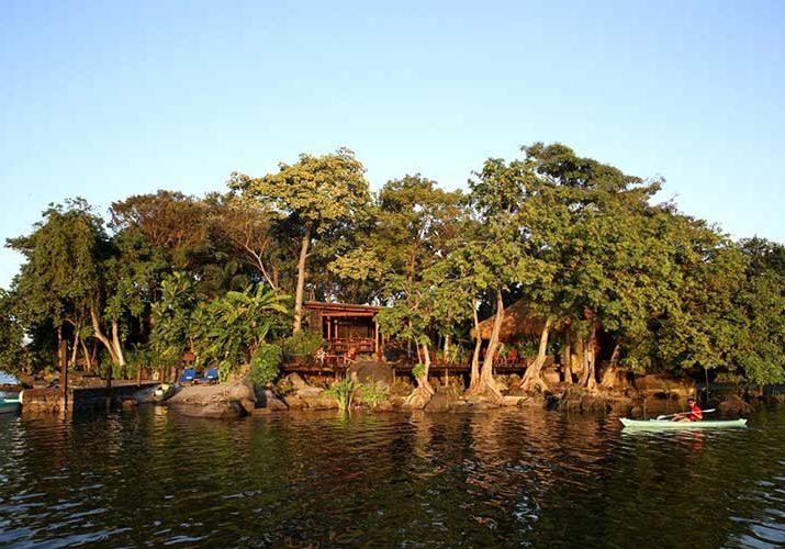 namu_travel_group_destinations_landing_page_nicaragua-1